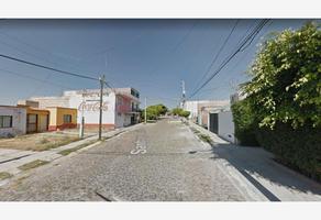 Foto de casa en venta en santiago tuxtla 000, jardines de villas de santiago, querétaro, querétaro, 0 No. 01