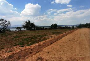 Foto de terreno habitacional en venta en santiago undameo , santiago undameo, morelia, michoacán de ocampo, 0 No. 01