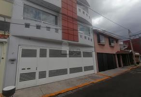 Foto de departamento en renta en santiago valverde , presidentes ejidales 2a sección, coyoacán, df / cdmx, 0 No. 01