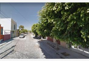 Foto de casa en venta en santiago villas grandes 0, villas de santiago, querétaro, querétaro, 0 No. 01