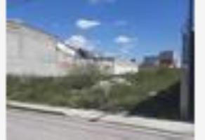 Foto de terreno habitacional en venta en santiago xicohtenco 432, santiago xicohtenco, san andrés cholula, puebla, 19099198 No. 01