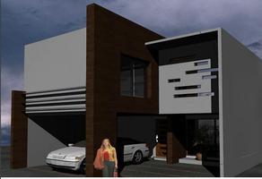 Foto de casa en venta en  , santiago xicohtenco, san andrés cholula, puebla, 0 No. 01