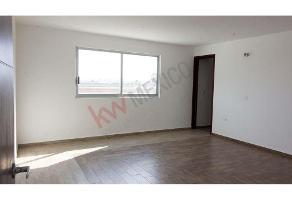 Foto de casa en venta en  , santiago xicohtenco, san andrés cholula, puebla, 9033417 No. 01