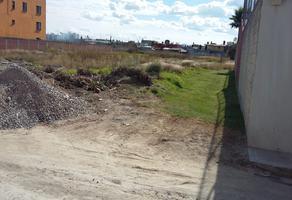 Foto de terreno habitacional en venta en santiago xicohtenco whi271149, santiago xicohtenco, san andrés cholula, puebla, 0 No. 01
