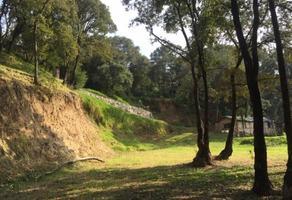 Foto de terreno habitacional en venta en santiago yancitlalpan , jesús del monte, huixquilucan, méxico, 0 No. 01