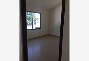 Foto de casa en venta en  , santiago, yautepec, morelos, 0 No. 12