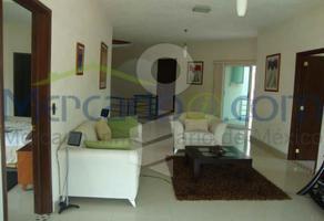 Foto de casa en venta en  , santiago, yautepec, morelos, 14110425 No. 01