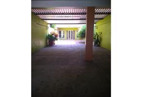 Foto de casa en venta en  , santiago, yautepec, morelos, 18100354 No. 01