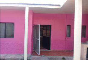 Foto de casa en venta en  , santiago, yautepec, morelos, 18101538 No. 01