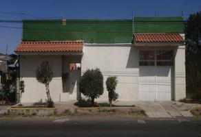 Foto de casa en venta en  , santiago zula, temamatla, méxico, 19422730 No. 01