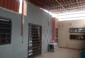 Foto de casa en venta en santiagom de atenas 457, villas de santiago, querétaro, querétaro, 0 No. 01