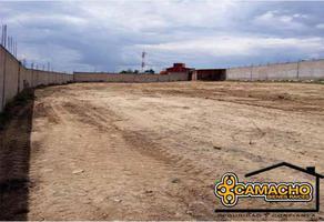 Foto de terreno industrial en venta en santiaguito etla 124, santiago etla, san lorenzo cacaotepec, oaxaca, 19434418 No. 01