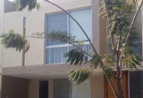 Foto de departamento en venta en santillana coto 6, solares, zapopan, jalisco, 0 No. 01