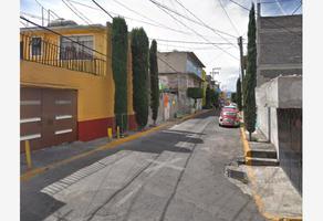Foto de departamento en venta en santísima 0, el santuario, iztapalapa, df / cdmx, 0 No. 01