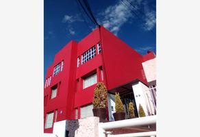 Foto de departamento en renta en santisima 44, lomas verdes 5a sección (la concordia), naucalpan de juárez, méxico, 0 No. 01