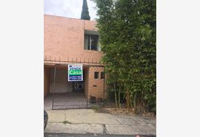 Foto de casa en venta en santisima 52, lomas verdes 5a sección (la concordia), naucalpan de juárez, méxico, 0 No. 01