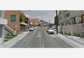 Foto de casa en venta en santisima 52, lomas verdes 5a sección (la concordia), naucalpan de juárez, méxico, 7308815 No. 01