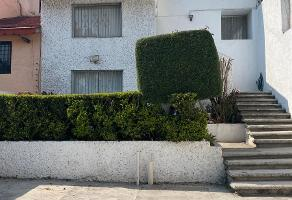 Foto de casa en renta en santísima , lomas verdes 5a sección (la concordia), naucalpan de juárez, méxico, 0 No. 01