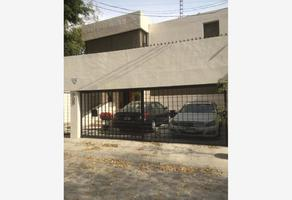 Foto de casa en venta en santo domingo 1, carretas, querétaro, querétaro, 11878899 No. 01
