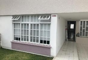 Foto de casa en renta en santo domingo 1056, chapalita, guadalajara, jalisco, 6892390 No. 01