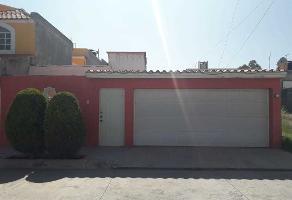 Foto de casa en venta en santo domingo 107 , tres misiones, durango, durango, 0 No. 01