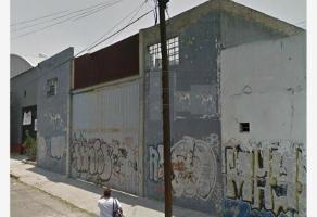Foto de nave industrial en venta en santo domingo 314, san mateo, azcapotzalco, df / cdmx, 7306808 No. 01