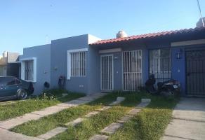 Foto de casa en venta en santo domingo 4358, palermo, zapopan, jalisco, 9650453 No. 01