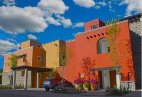 Foto de casa en venta en santo domingo 50, arcos de san miguel, san miguel de allende, guanajuato, 0 No. 01