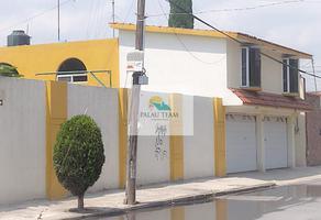 Foto de casa en renta en santo domingo 99, san felipe, soledad de graciano sánchez, san luis potosí, 0 No. 01