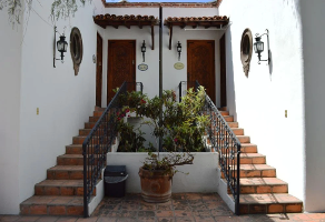 Foto de casa en venta en santo domingo , arcos de san miguel, san miguel de allende, guanajuato, 14189541 No. 01