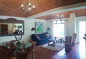 Foto de casa en venta en santo domingo , arcos de san miguel, san miguel de allende, guanajuato, 0 No. 01