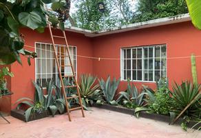 Foto de casa en venta en santo domingo barrio alto , santo domingo barrio alto, villa de etla, oaxaca, 0 No. 01