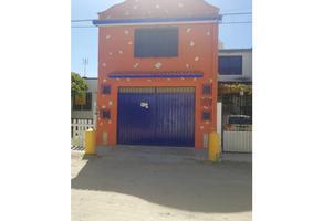 Foto de casa en venta en  , santo domingo barrio bajo, villa de etla, oaxaca, 18076772 No. 01