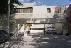 Foto de casa en venta en santo domingo , carretas, querétaro, querétaro, 0 No. 01