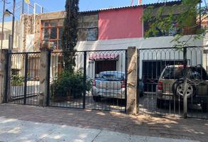 Foto de casa en renta en santo domingo , chapalita, guadalajara, jalisco, 0 No. 01