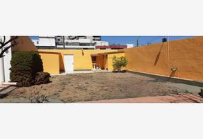 Foto de terreno comercial en venta en santo domingo de guzman 4303, camino real, zapopan, jalisco, 0 No. 01