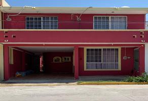 Foto de casa en venta en santo domingo , el campanario, altamira, tamaulipas, 0 No. 01