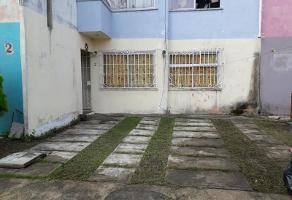 Foto de departamento en renta en santo domingo kilometro 15 , prados de villahermosa, centro, tabasco, 0 No. 01