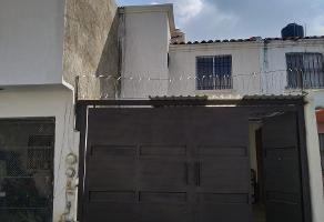 Foto de casa en venta en  , santo domingo, león, guanajuato, 11230531 No. 01