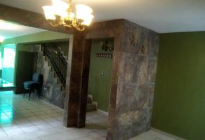 Foto de casa en venta en . ., santo domingo, león, guanajuato, 0 No. 01