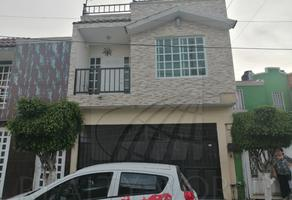 Foto de casa en venta en  , santo domingo, león, guanajuato, 16230977 No. 01