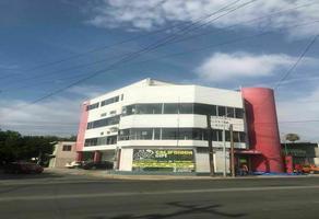 Foto de edificio en venta en santo domingo , miraflores sector 1, san nicolás de los garza, nuevo león, 0 No. 01