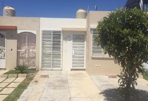 Foto de casa en venta en santo domingo , palermo, zapopan, jalisco, 0 No. 01