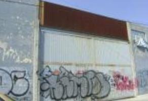 Foto de nave industrial en venta en santo domingo , santo domingo, azcapotzalco, df / cdmx, 18348238 No. 01