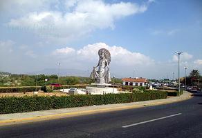 Foto de terreno habitacional en venta en  , santo domingo tehuantepec centro, santo domingo tehuantepec, oaxaca, 0 No. 01