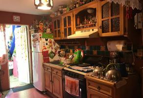 Foto de casa en venta en  , santo domingo, villa de etla, oaxaca, 13827612 No. 01