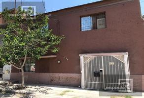 Foto de casa en venta en  , santo niño, chihuahua, chihuahua, 0 No. 01