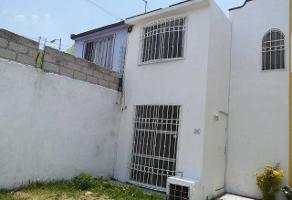 Foto de casa en venta en  , santo niño, san andrés cholula, puebla, 16100610 No. 01