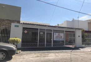 Foto de casa en renta en santo santiago 3736, jardines de san ignacio, zapopan, jalisco, 0 No. 01