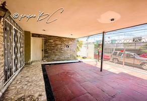 Foto de casa en renta en santo santiago 3769, jardines de san ignacio, zapopan, jalisco, 20189979 No. 01